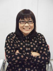 小林 美鈴
